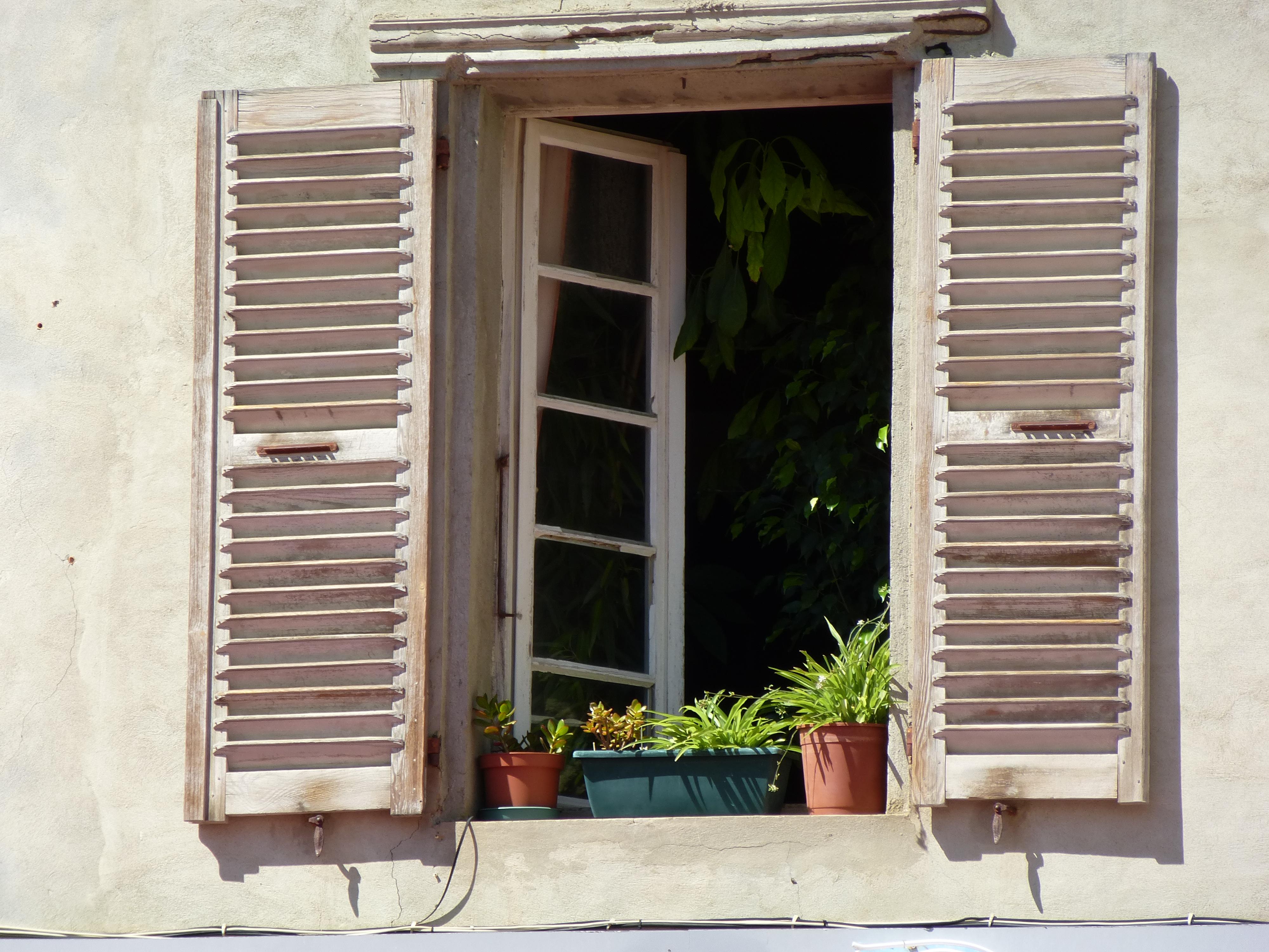 Saint Florent ©CocoOltra