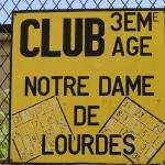 Bejaardenclub ©CocoOltra