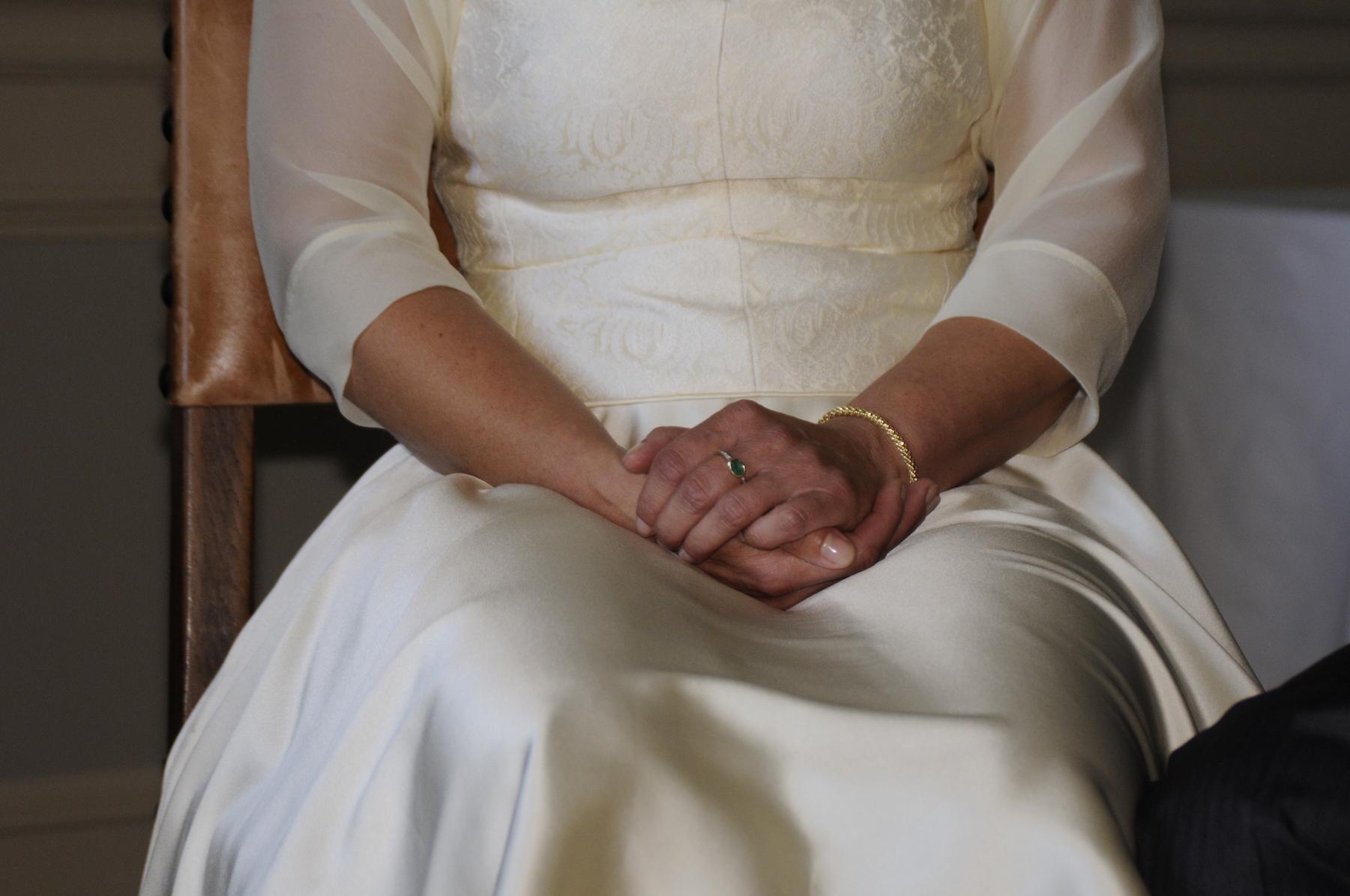 Huwelijksreportage 02 ©CocoOltra