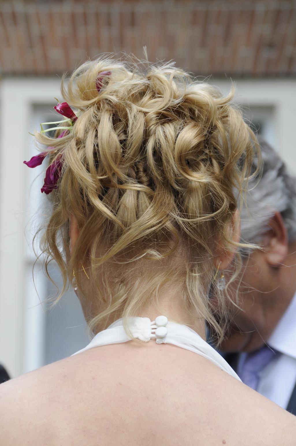 Huwelijksreportage 12 ©CocoOltra