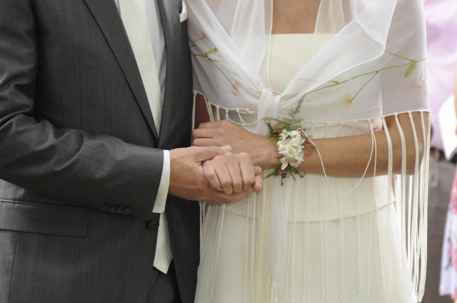 Huwelijksreportage 15 ©CocoOltra